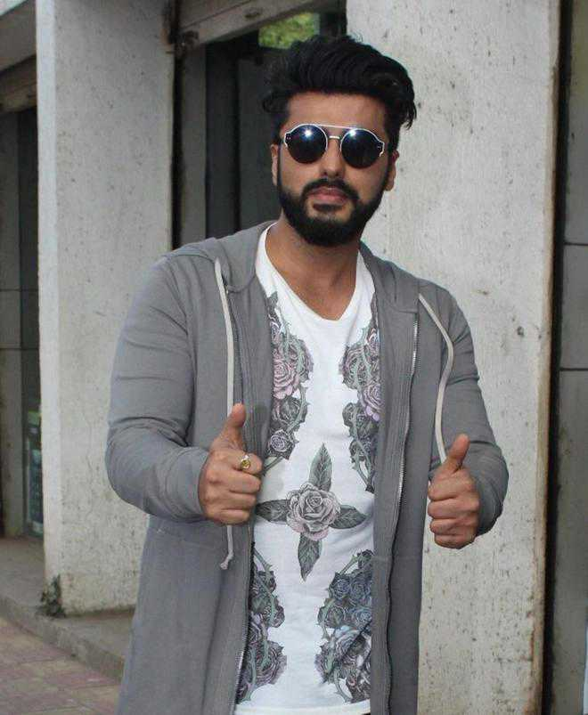 "Arjun Kapoor is currently in Patiala, where he is shooting for his next film titled Namaste England. According to a report in a leading daily, Arjun Kapoor is working 18 hours in a day to finish the Punjab schedule. A source confirmed the same saying, ""Arjun has been shooting in double shifts over the past few weeks. As he had to take some time off the shoot after Sridevi's demise, his schedule went haywire. Vipul Shah (director) has been extremely understanding of the situation. But, Arjun, being a producer's son, knows that the slightest delay in the shooting schedule can lead to monetary losses. So he's been shooting for 18 hours a day to make sure the schedule is not affected any further."" The film, reportedly a sequel to the 2007 film Namastey London, is produced under the banner of Pen India Limited. After the Punjab schedule wraps up, Arjun and co-star Parineeti Chopra will head to London in mid-April for the next schedule.  It may be mentioned that Arjun proved to be a pillar of strength for his for his dad, Boney Kapoor and the entire Kapoor family during the tragic phase soon after Sridevi's passing away in Dubai. As soon as the news broke, Arjun immediately left the shooting in Punjab and rushed back to Mumbai to be with his sisters Janhvi Kapoor and Khushi Kapoor, who were staying at Anil Kapoor's residence then. Arjun and his sister Anshula stood as pillars of strength for Janvhi and Khushi.  On his late mother, producer Mona Kapoor's sixth death anniversary on March 25, 2018, Arjun posted an emotional post on his social media account. Along with his picture with her, he posted a caption saying, ""As I was shooting by a canal today in Patiala wishing I could send u a picture of how nice the location was Mom I realised I never quite got to walk the red carpet with u to show u one of my films but I'm certain in the last 6 years u have walked every step of the way with me thru these 9 films Along with mine & Anshula's personal journeys...wish u were here Mom so much has transpired so much where I would have looked at u for answers and looked at u to draw strength...I don't know if I'm doing a decent job at it but I'm taking one day at a time and making each moment count trying to be a truthful reflection of u n ur teachings...can't believe it's been 6 years to the day but I have thought of u every breath I have taken pls smile spread ur warmth n positivity wherever u are cause god knows the world me and Anshula need it...love u forever and beyond..."""