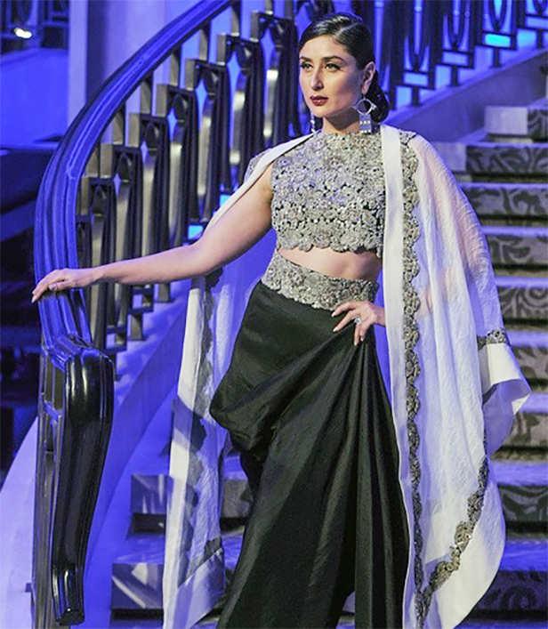 Kareena Kapoor Khan, Kartik Aaryan