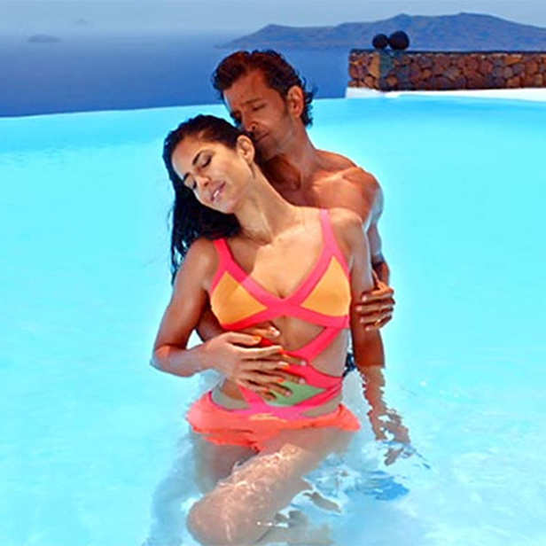 hrithik roshan and katrina kaif to star in the sequel of