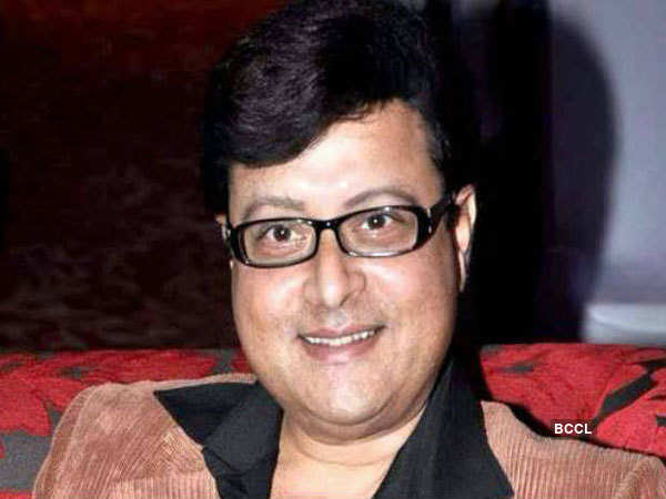 Sachin Pilgaonkar to direct Laxmikant Berde's son