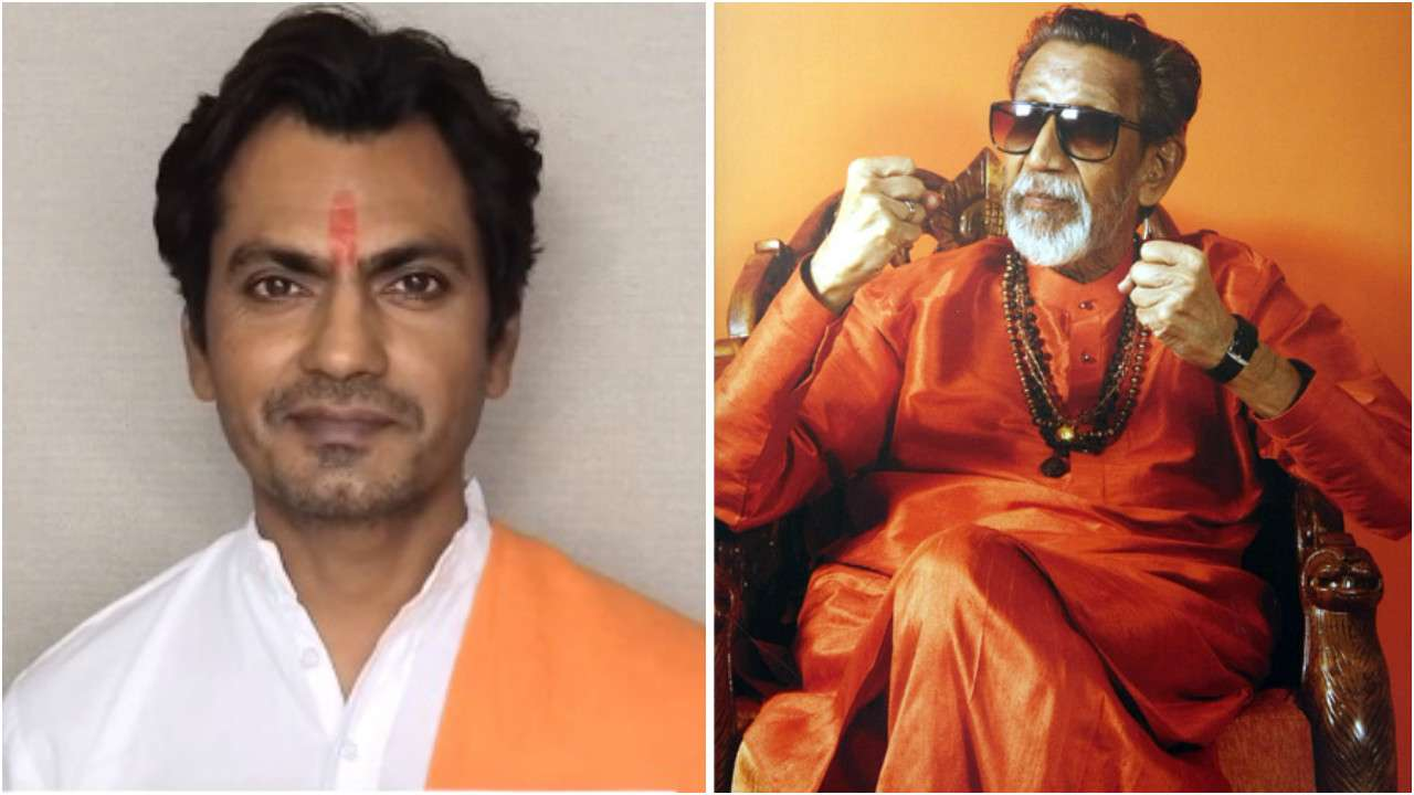 6 Bollywood Actors who will play politicians this year