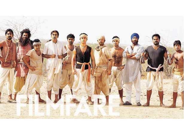 Birthday Special: Decoding Aamir Khan