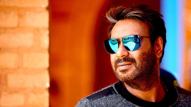 Ajay Devgn reveals the importance of women in his life