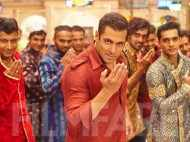 Impressive! Salman Khan's Bajrangi Bhaijaan mints Rs 825 at the global box-office