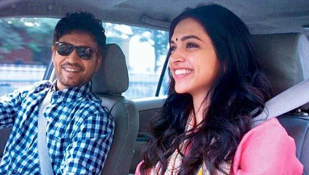Deepika Padukone finally opens up about Piku co-star Irrfan's health