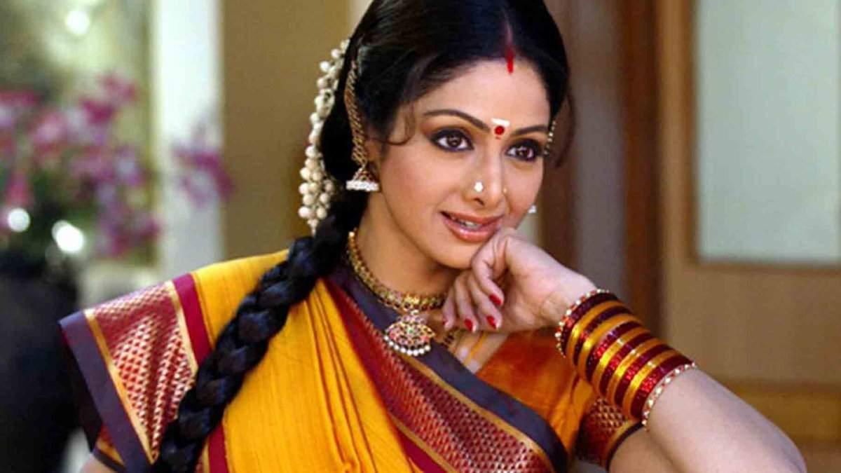 Boney Kapoor to immerse Sridevi's ashes in Rameswaram