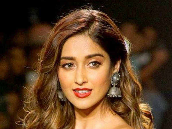 """It was an honour to be a part of Raid"" – Ileana D'Cruz tells Filmfare"