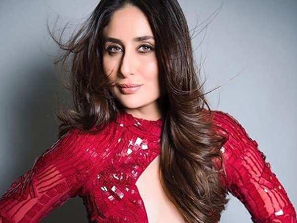 Kareena Kapoor to work with Ashutosh Gowariker post the release of Veere Di Wedding?
