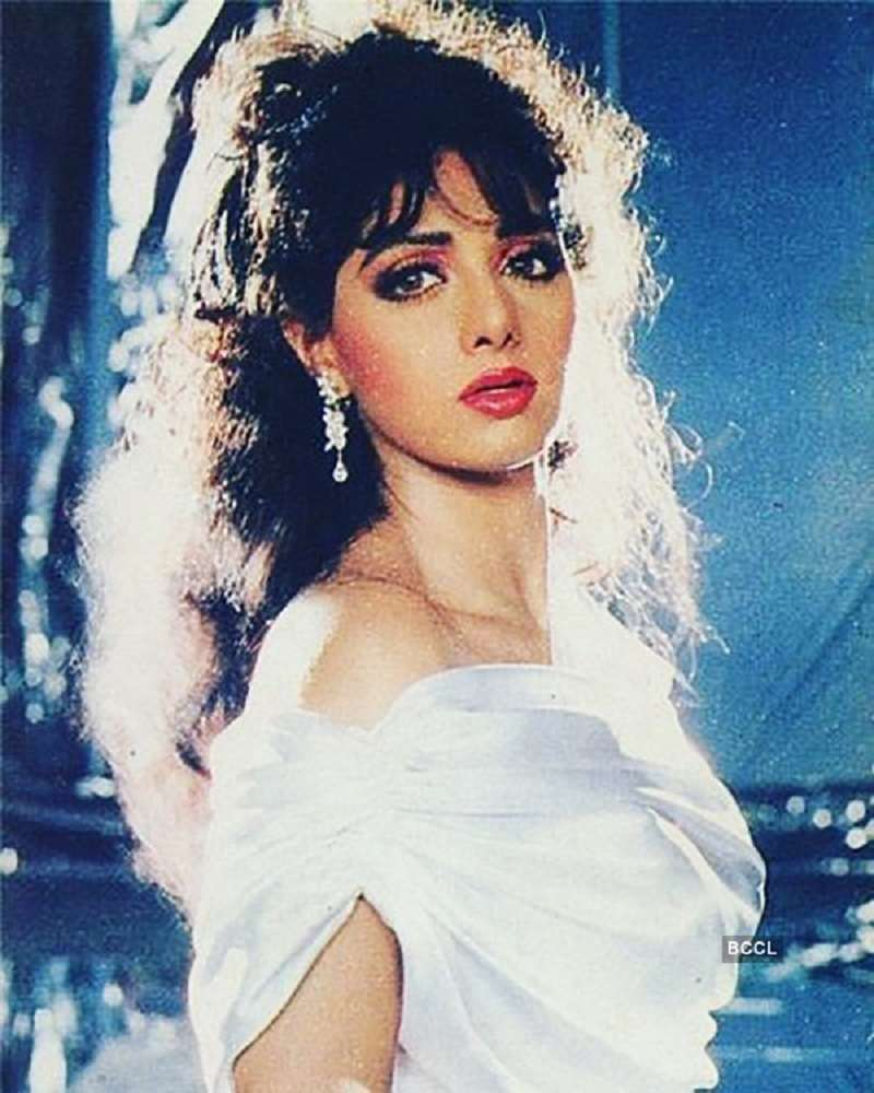 Boney Kapoor opens up on what actually happened on the night of Sridevi's demise