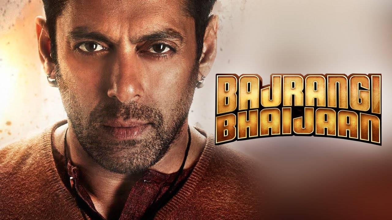 Bajrangi Bhaijaan proves to be a roaring success in China