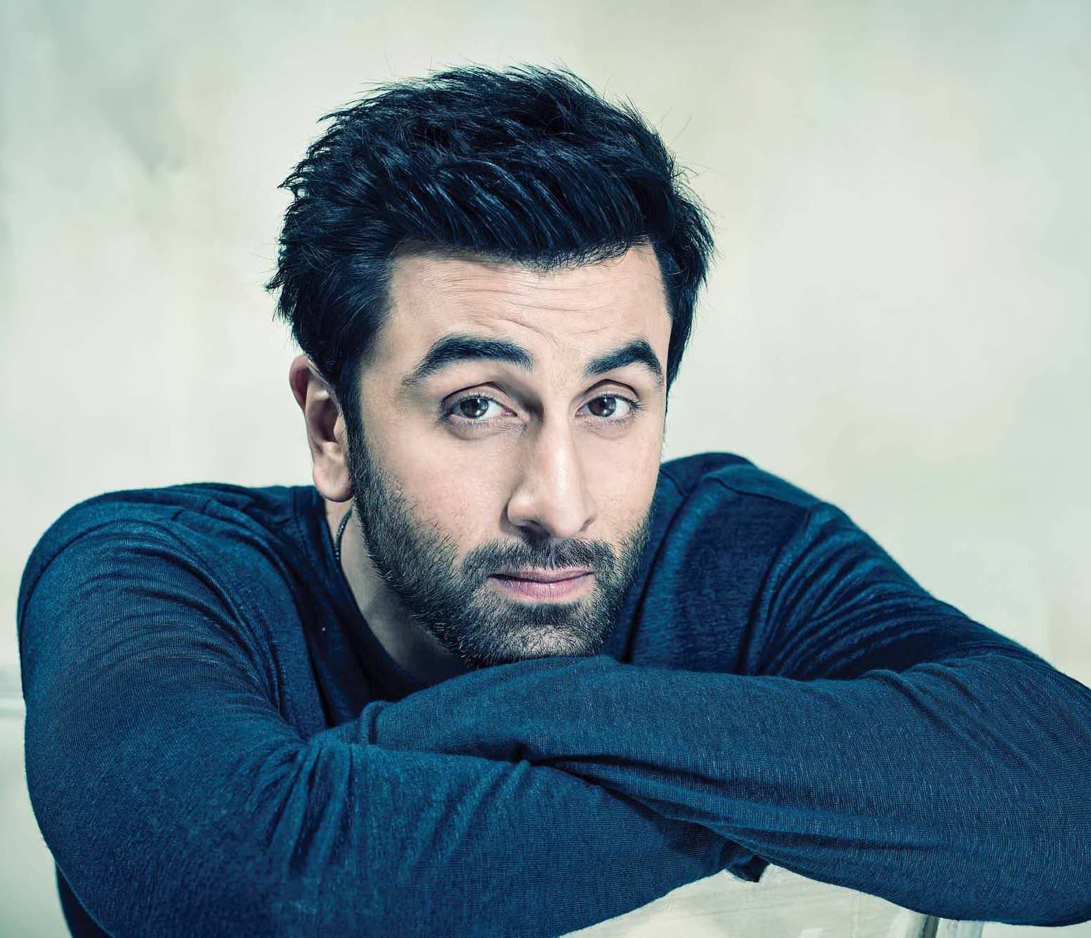 Confirmed: Ranbir Kapoor to be seen in Yash Raj Films' next