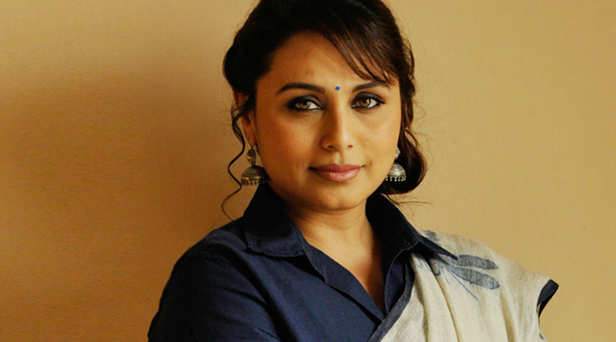 "Rani Mukerji's journey has been filled with many ups and downs. But it was beginning of her career where she had to face a lot of hurdles. Be it her voice or her height. The actress got vocal about Hichkis she faced in her personal life with Filmfare, ""My height and my voice were two big hichkis. Luckily, I had Aamir (Khan) opposite me in Ghulam. And then, when I worked with Abhishek (Bachchan) then again my height became a thing but then it became nice that I was short because I was suddenly compared to his parents being in films, short and tall. But if I would have come in an era where only tall hero then it would have been a problem. But I came in an era where we had Salman (Khan) and Aamir and Shah Rukh (Khan) and I looked pretty good with them. My voice was a huge issue as well. During Ghulam, Aamir, Mukesh ji (Bhatt) and Vikram (Bhatt) felt that my voice was not as thin as of heroines of that time. And hence they dubbed my voice in Ghulam."" She adds further, ""When Kuch Kuch Hota Hai happened I remember Karan (Johar) coming up to me, it was his first film as well and he showed a lot of grace. He came up to me and said that why your voice is being dubbed in Ghulam? I said that they don't think my voice is correct for the film, for the character. He asked did you dub your first film? I said yes, of course I did. He said you'll dub for Kuch Kuch Hota Hai as well then. I dubbed that film. I remember Aamir calling me after seeing the film and saying, 'Babes, I made a mistake yaar. Your voice is really good. You should have dubbed it in Ghulam.' Today, of course my voice has become my identity."" She proudly concludes by saying, ""With my height now, I have crossed the hurdle because you need to be tall with your achievements and not by our physical height. That's something I have worked towards."""