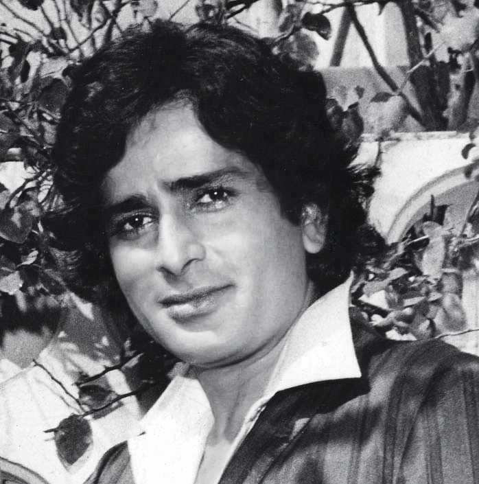 "We'll forever remember Shashi Kapoor as the man who said the ""Mere Paas Maa hai"" dialogue in Deewar. Those close to him, swear by his sensitivity and verve as a person. In age of macho heroes and romantic Gods, he danced to his own tune; he brought in a sense of sweetness and flair to the glamorous crowd. Shashi's own life was peppered with moments that would make a stellar on-screen story. A dedicated son, a disciplined bother, a passionate lover, an inspiring father, he's one Kapoor who's played many roles with consummate ease. In the end, Shashi Kapoor was truly one of those rare breed of men who turned out to be heroes both on and off-screen."