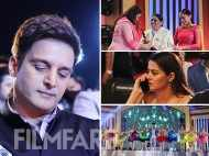 Inside pictures from the Jio Filmfare Awards (Punjabi) 2018