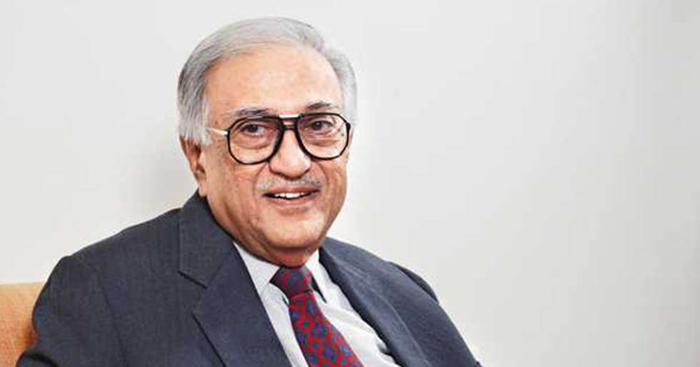 Rendezvous with Ameen Sayani