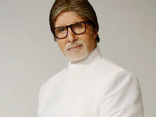 Here's why Amitabh Bachchan is extremely angry and opposing the copyright laws