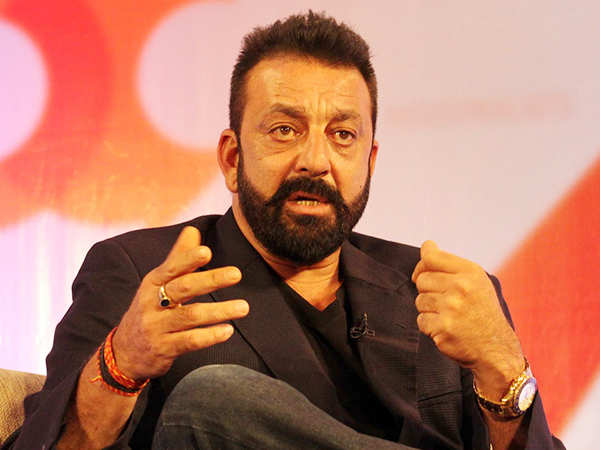 Sanjay Dutt likely to take legal action against 'unauthorized' biography