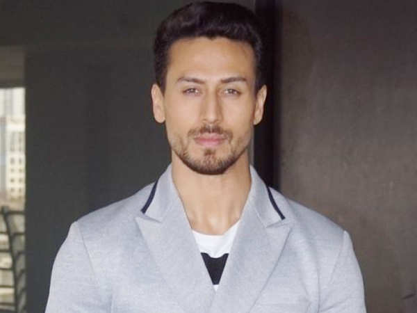 Will Tiger Shroff be seen getting bullied in Student of the Year 2?