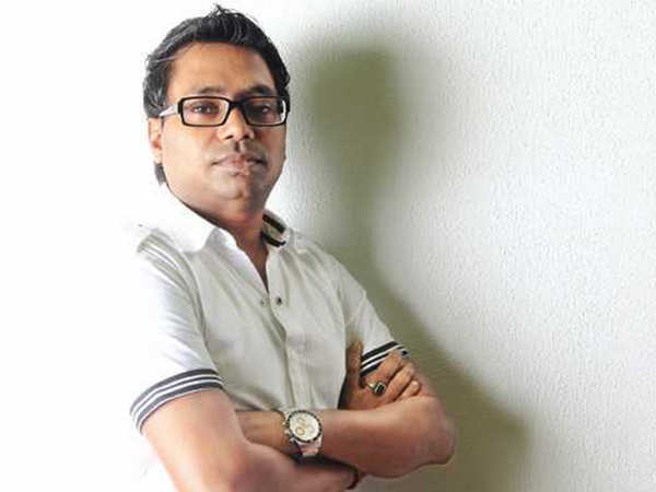 Filmfare Exclusive! Raid director Raj Kumar Gupta talks about his next