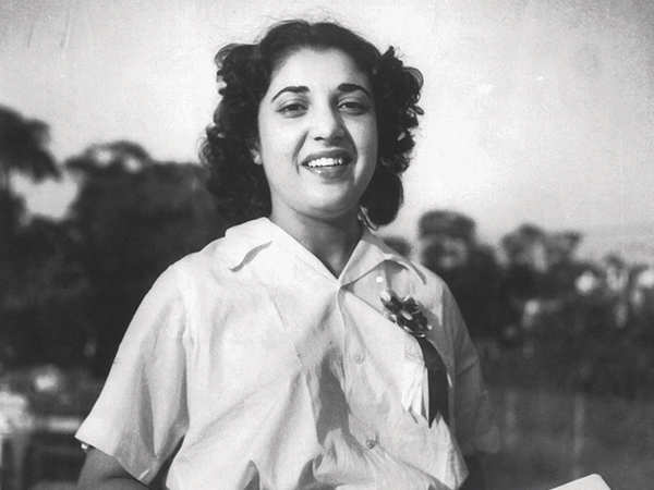 Filmfare remembers the yesteryear actress, who passed away recently