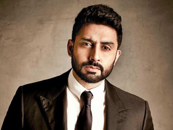 Abhishek Bachchan to start shooting for Manmrziyan