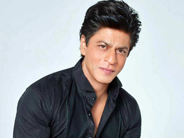 Image result for Shah rukh Khan