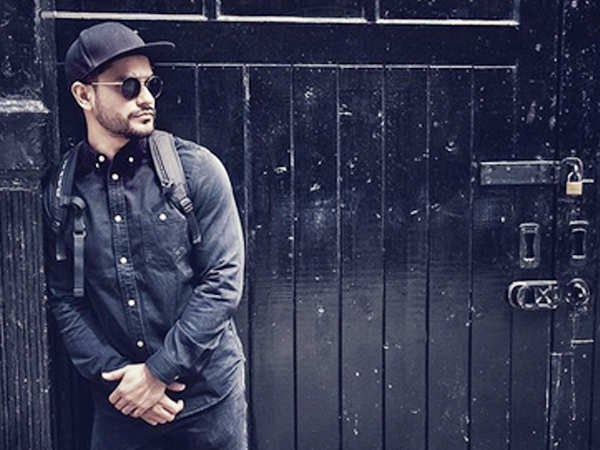 Kunal Kemmu on being the coolest dad in B-town