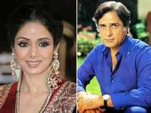 Legendary actors Sridevi and Shashi Kapoor honoured at the Oscars 2018