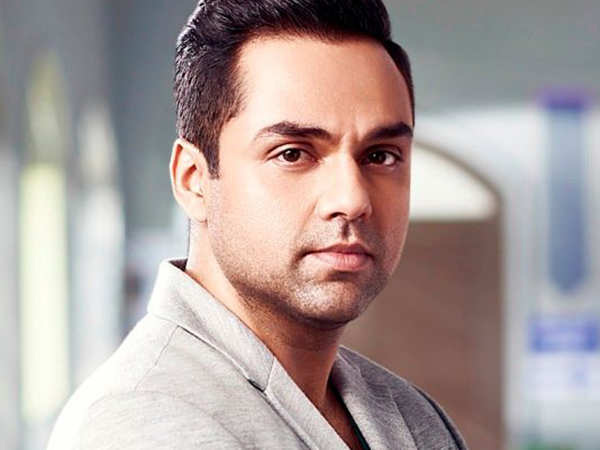 Abhay Deol to impress the audience with his upcoming seven projects
