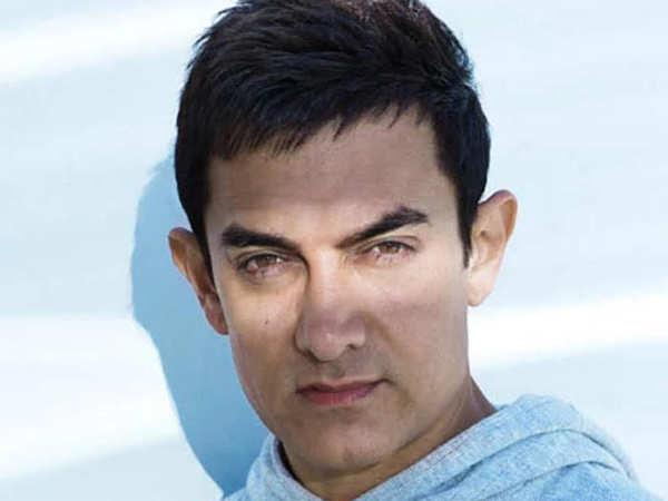Will Aamir Khan join Instagram?