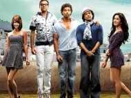 Is Zoya Akhtar planning a sequel to Zindagi Na Milegi Dobara?