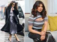 These pictures of Priyanka Chopra will make you wish for an overcoat