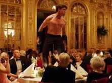 Movie Review: The Square
