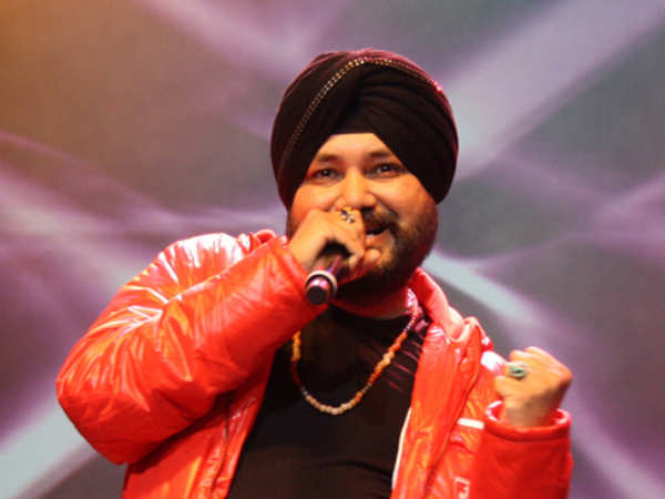Sentenced to two years in jail for human trafficking, Daler Mehndi gets bail