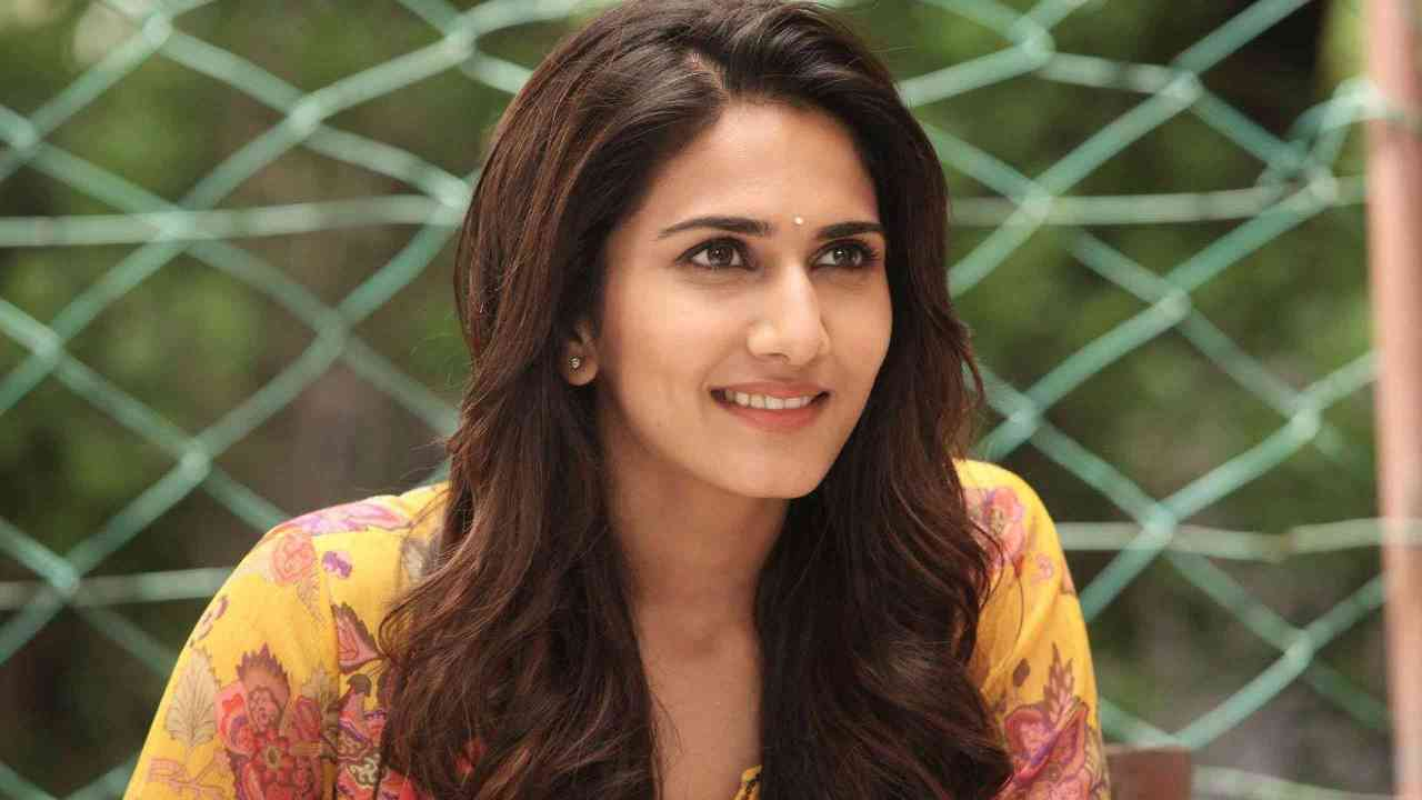Vaani Kapoor finalised opposite Ranbir Kapoor in Yash Raj Films's next?