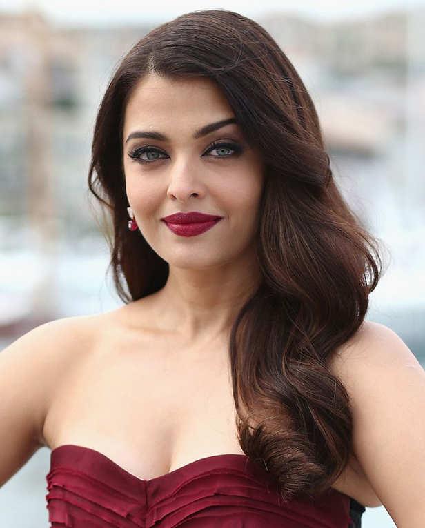 Aishwarya Rai Bachchan, Kartik Aaryan