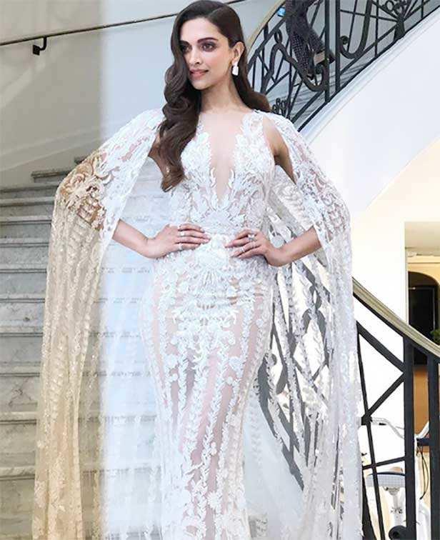 Deepika Padukone, Kangana Ranaut