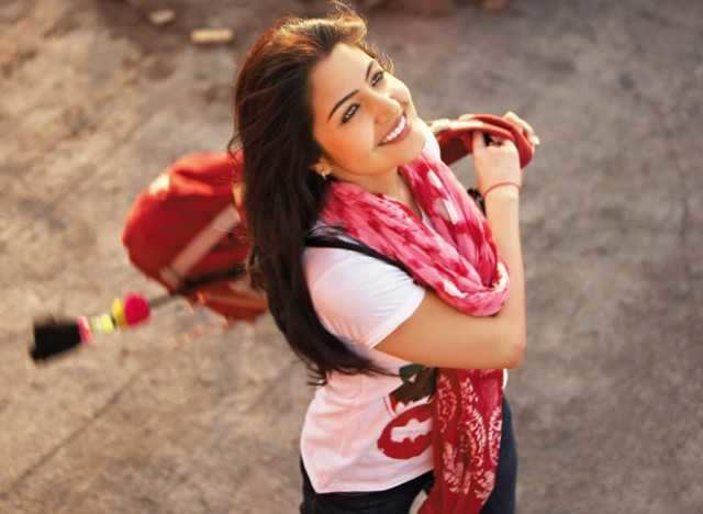 A standout debut     Rab Ne Bana Di Jodi (2008) was not only a big banner film but it also came with big names like Aditya Chopra and Shah Rukh Khan attached. While it would be a daunting task for any other newcomer to stand out in such a film, Anushka Sharma held her own as the vivacious Taani. Even in her emotional scenes, she breathed life into the character, along with pulling off the many dance numbers. The film surely gave her a great start and she even bagged a three-film contract with YRF.