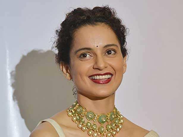 Kangana Ranaut, Alia Bhatt