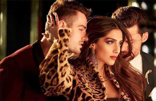 Harshvardhan Kapoor, Veere Di Wedding, Bhavesh Joshi Superhero, Sonam Kapoor