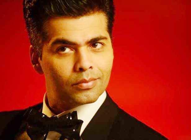 Birthday Special: 10 reasons why Karan Johar is all things spunk and sass
