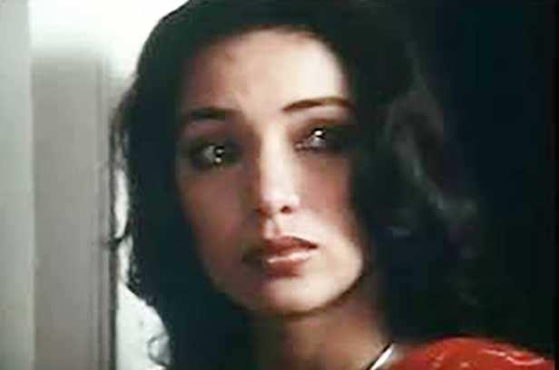 Arth dug into my own wounds, my life burns - Mahesh Bhatt