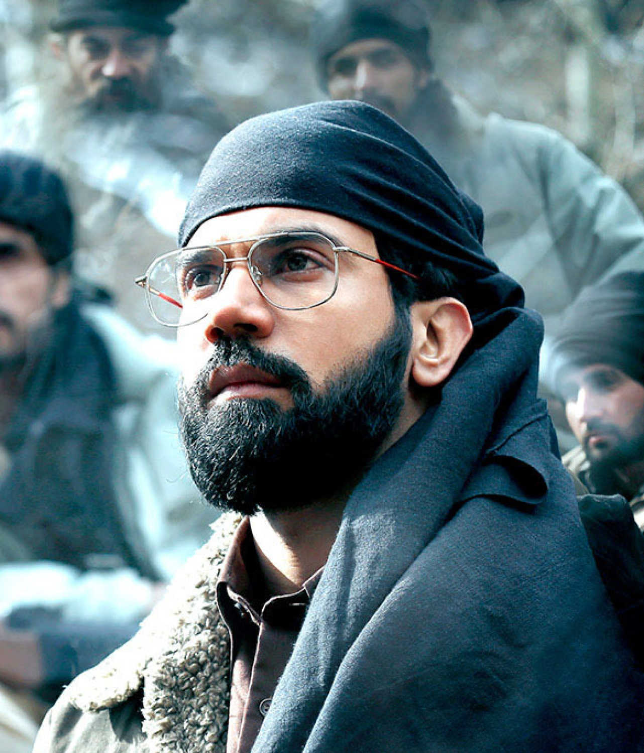 Are Short films making a comeback in Bollywood?