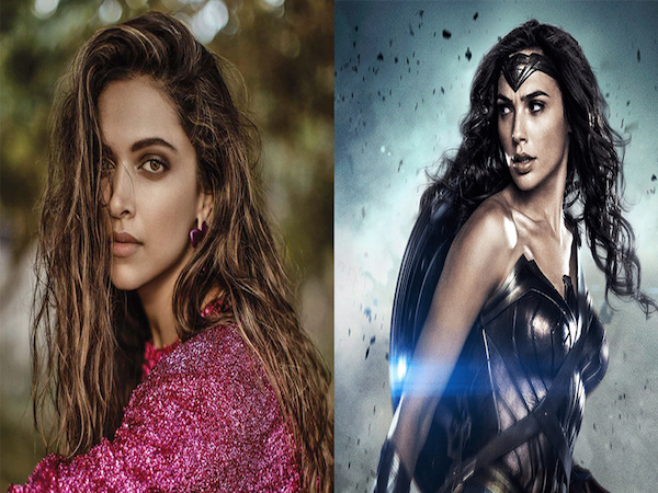 Here's everything you need to know about Deepika Padukone's superhero flick