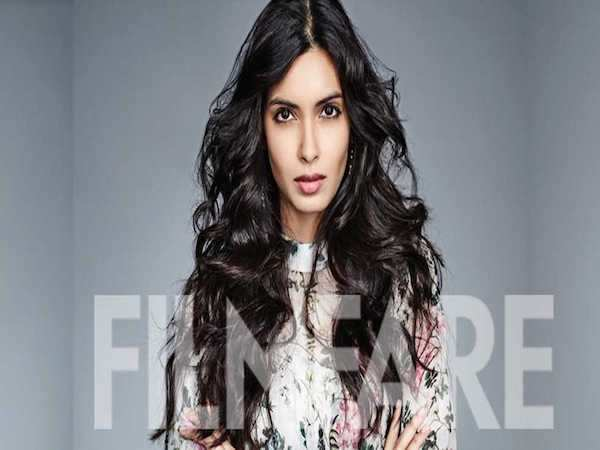 Diana Penty reveals the real reason she signed Parmanu