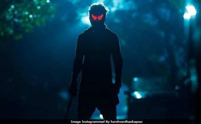 Bhavesh Joshi Superhero will hit the theatres on June 1