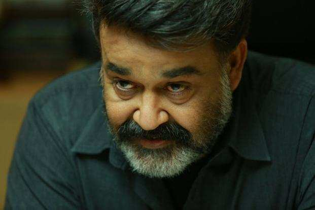 Birthday special: A look at superstar Mohanlal's glorious film journey