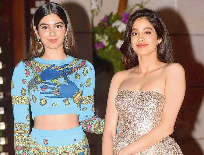 Here's everyone who will not perform at Sonam Kapoor's sangeet