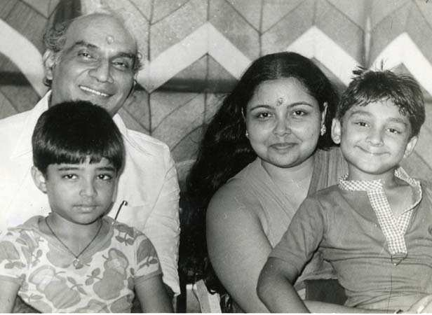 We take a look at Aditya Chopra's illustrious career on his birthday