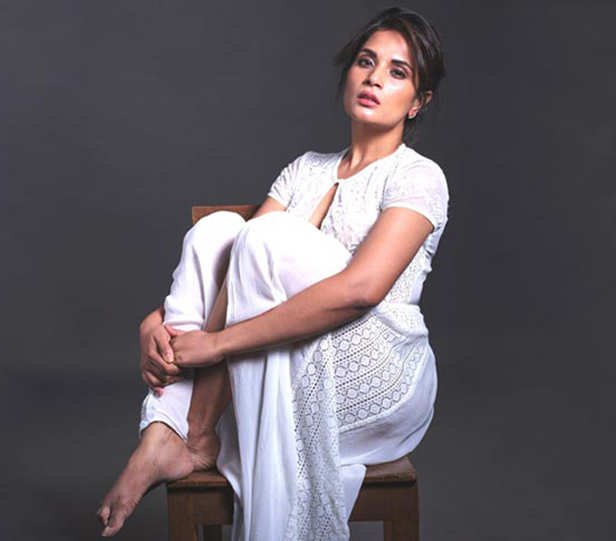 "Richa Chadda won notice right from her first outing – Dibakar Banerjee's Oye Lucky! Lucky Oye! in 2008. But it was Anurag Kashyap's Gangs of Wasseypur (GOW Part 1 and 2 were released in 2012), which established Richa Chadha as a powerhouse performer. As the expletives-spewing wife of a warlord, Nagma Khatoon, she grabbed attention. The feisty portrayal won her the Filmfare Best Actor (Female) Critics' Award. At 24, she had no qualms playing a mother; such was her strength of conviction. She won over critics once gain in Neeraj Ghaywan's award-winning Masaan (2015). As a girl, who's caught having sex on camera, her portrayal unearthed shades of vulnerability and ignominy. She had aced comedy as the lady gangster, Bholi Punjaban, in Fukrey (2012). Its sequel Fukrey Returns (2017) had her further display her flair for humour. ""I'll soon complete ten years. Oye...! was released in November 2008,"" smiles Richa adding, ""But my journey actually began with GOW. After Oye...! I didn't get work. I wasn't dying to do films either. I went back to theatre."" Richa has performed in the popular play White Rabbit Red Rabbit. Soon, she will be part of the play The Life in Telling, produced by Quasar Thakore Padamsee's QTP Productions. She insists as an artiste she's content. ""I'm not a short-distance sprinter. I'm a marathon runner. It'll take time. I'm aware of that. But I believe that 10 years down the line, reviewing my work, a retrospective of my films could be held. My films can be discussed academically and from the perspective of film appreciation,"" she informs. ""People will realise that I was a visionary... maybe not now, but later,"" she maintains.  Truly, her risk-taking abilities were evident as early as in GOW. ""I was just 24 and played a mother. Today, whether it's Priyanka Chopra, Shraddha Kapoor or Kareena Kapoor Khan... have played mothers. I believe I've been a forerunner. I don't want credit for it as long as change happens,"" she says. She comes down strongly on the tendency to 'categorise' actors. ""People believe, if an actress is 'arty' she will wear ethnic kurtas and rant about social issues. If she's 'glamorous', she will upload selfies of her working out, of her butt... But an artiste cannot be categorised like that,"" she says. ""You could be doing a film like GOW and wear stunning gowns and go to Cannes. Or you could be doing glamorous films and spend your Sunday doing charity or cleaning the beach!"" She insists that the mindset needs to change. She elaborates, ""You could be all - a good singer, a good dancer, a good writer and a good stand-up comedian. People need to understand that one person is capable of doing multiple things."" She goes on to illustrate, ""Madhubala, Sridevi... were heroines, who were both sexy and funny. But we tend to label actors as 'funny', 'bubbly' or 'cute'. We have labels in our minds. My quest is to be free of labels."" Well said, Richa!     RICHA'S MILESTONES  Debuted in the comedy Oye Lucky! Lucky Oye! (2008) Hit fame with Gangs of Wasseypur (2012) and won the Filmfare Award Best Actor (Female) Crtics' Played a feisty character in Goliyon Ki Rasleela Ram-Leela (2013) Played the lead in the drama Masaan (2015) Featured in the biopic Sarbjit (2016) Her act as Bholi Punjaban in Fukrey Returns (2017) was much-loved."